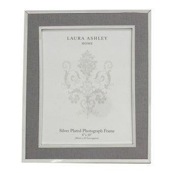 25030673-luxury-home-decor-photo-frames-wall-art-table-photo-frames-01