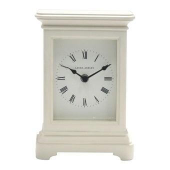 25030676-luxury-home-decor-clocks-table-clocks-01