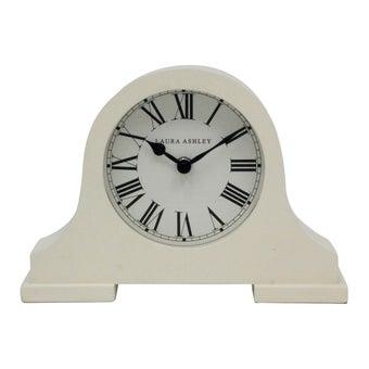 25030678-luxury-home-decor-clocks-table-clocks-01