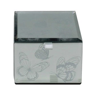 25030682-luxury-home-decor-home-accessories-jewelry-box-01