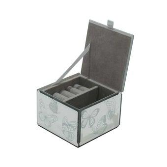 25030682-luxury-home-decor-home-accessories-jewelry-box-31
