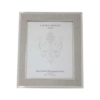25030692-luxury-home-decor-photo-frames-wall-art-table-photo-frames-01