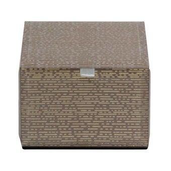 25030693-luxury-home-decor-home-accessories-jewelry-box-01