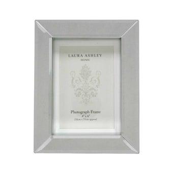 25030699-luxury-home-decor-photo-frames-wall-art-table-photo-frames-01