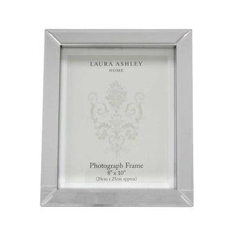 25030700-luxury-home-decor-photo-frames-wall-art-table-photo-frames-01