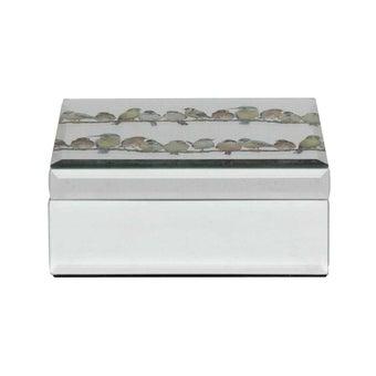 25030701-luxury-home-decor-home-accessories-jewelry-box-01
