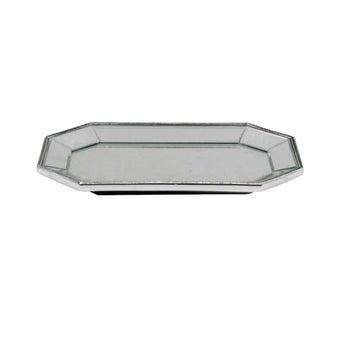 25030702-luxury-home-decor-home-accessories-decorative-trays-01