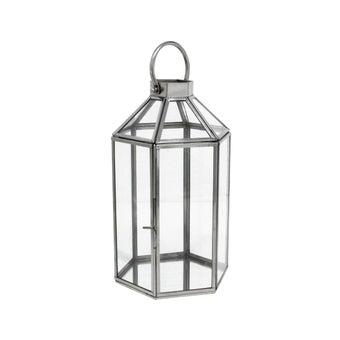 25030705-luxury-home-decor-candles-lanterns-lanterns-01