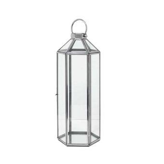 25030707-luxury-home-decor-candles-lanterns-lanterns-01