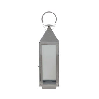 25030718-luxury-home-decor-candles-lanterns-lanterns-01