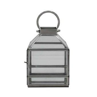 25030719-luxury-home-decor-candles-lanterns-lanterns-01