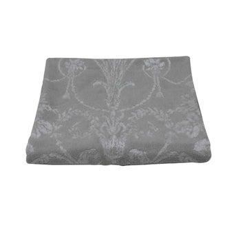 25030724-luxury-bathroom-bath-linens-towel-01