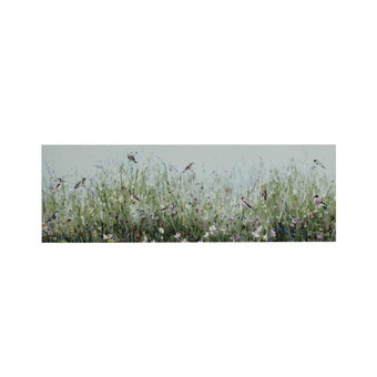 25030729-luxury-home-decor-photo-frames-wall-art-wall-art-01