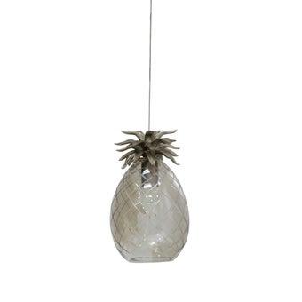 25030739-luxury-lighting-lighting-ceiling-lamp-01