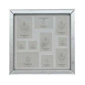 25030740-luxury-home-decor-photo-frames-wall-art-table-photo-frames-01