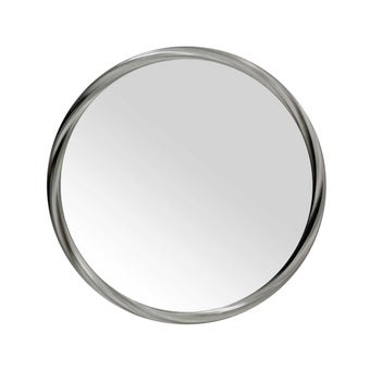 25030742-luxury-home-decor-mirrors-wall-mirrors-01