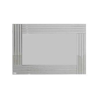 25030744-luxury-home-decor-mirrors-wall-mirrors-01