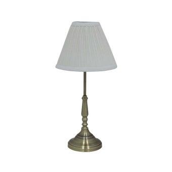 โคมไฟตั้งพื้น#3406960 โลหะ ทอง