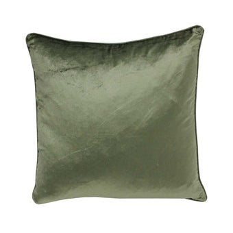 25030760-luxury-home-decor-pillows-and-stools-decorative-pillow-01