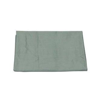 25030808-luxury-mattress-bedding-bedding-blankets-duvets-01