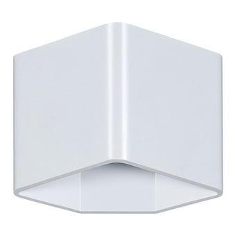 25030996-lighting-wall-lamp-01