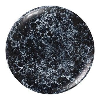 25031002-moon-02