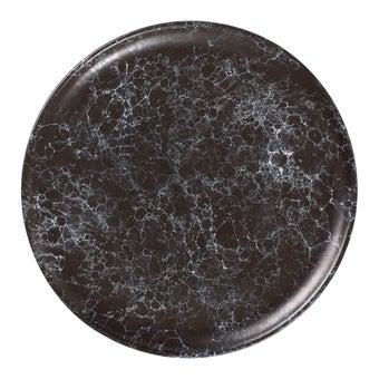 25031003-moon-tableware-kitchenware-plate-bowl-02