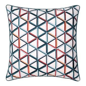25031005-marcel-pillows-stools-decorative-pillow-01