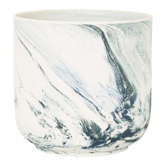 25031024-esbo-home-accessories---vases-01
