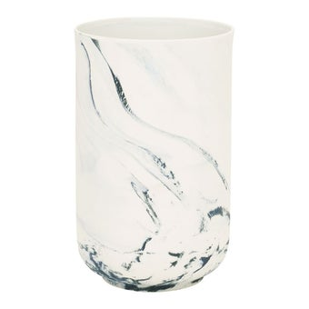 25031025-esbo-home-accessories---vases-01