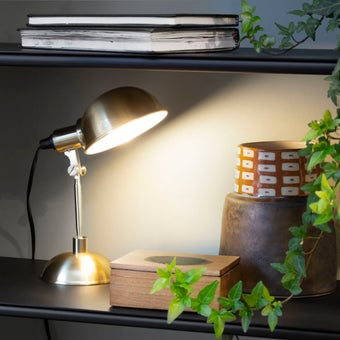 25031030-tommy-lighting-table-lamp-table-lamp-31