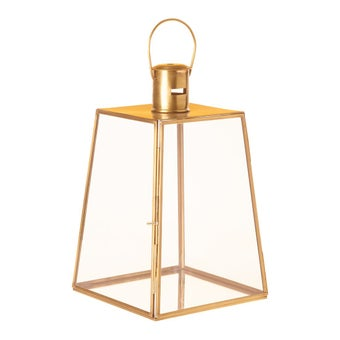 25031062-home-decor-candles-lanterns-lanterns-01
