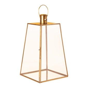 25031063-home-decor-candles-lanterns-lanterns-01