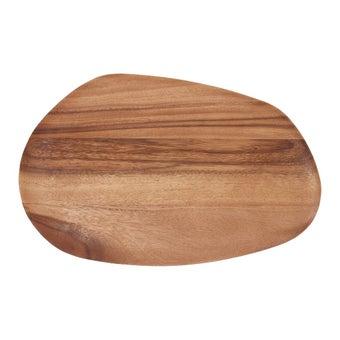 25031067-tableware-kitchenware-tray-01