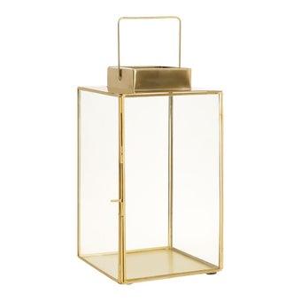25031068-elisabeth-home-decor-candles-lanterns-lanterns-01