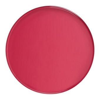 25031598-tableware-kitchenware-tray-01