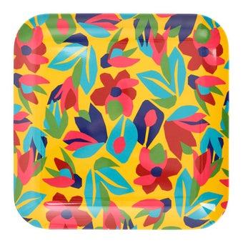 25031605-kitchen-tableware-tray-01