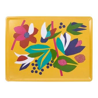 25031609-tableware-kitchenware-tray-01