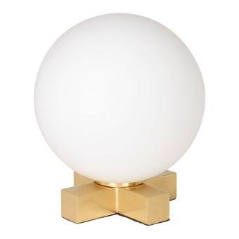 25031626-lighting-table-lamp-01