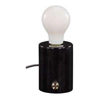 25031627-lord-lighting-table-lamp-01
