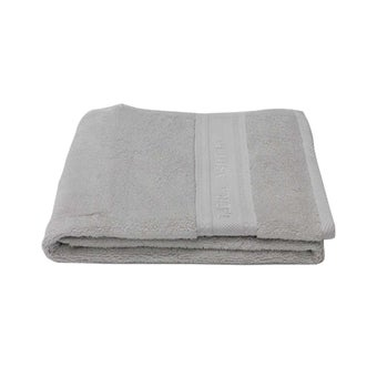 25031667-luxury-bathroom-bath-linens-towel-01