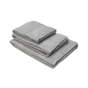 25031667-luxury-bathroom-bath-linens-towel-30