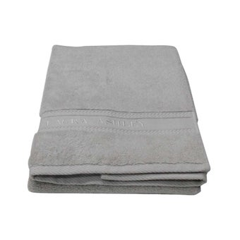 25031668-luxury-bathroom-bath-linens-towel-01