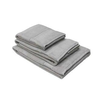25031668-luxury-bathroom-bath-linens-towel-31