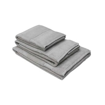 25031669-luxury-bathroom-bath-linens-towel-31