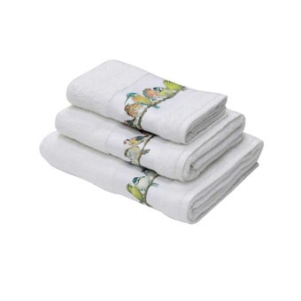 25031670-luxury-bathroom-bath-linens-towel-31