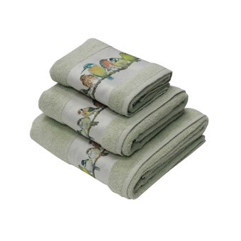 25031674-luxury-bathroom-bath-linens-towel-31