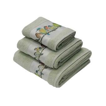 25031675-luxury-bathroom-bath-linens-towel-31