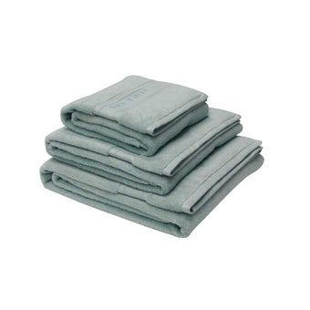 25031684-luxury-bathroom-bath-linens-towel-31