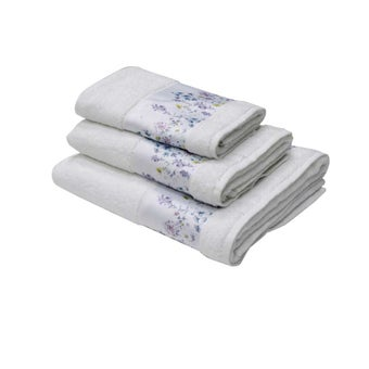 25031687-luxury-bathroom-bath-linens-towel-31